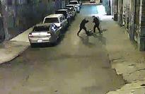 S.F. may charge Alameda County deputies in beating