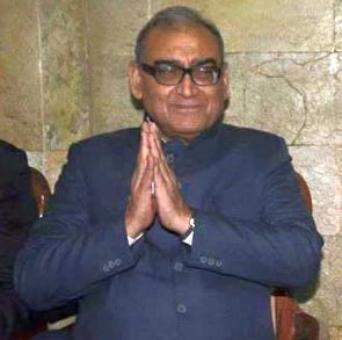 Justice Katju apologise to SC for criticising its verdict