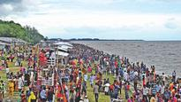 World Tourism Day Today: Ctg tourism potential remains untapped