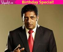 5 times Prakash Raj surprised us with his exemplary performance!