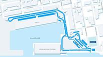 Formula E Reveals Track Layout For Race In New York City (w/Video)