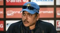 Shastri unlikely to be retained as Technical Director, Bangar, Arun and Sridhar on way out too