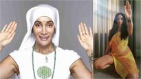 Sofia Hayat blasts a man who offered her Rs 20 lakh to spend a night; Here's what actually happened