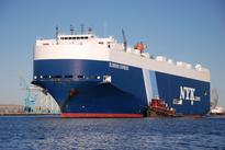 MLTI Selects NYK R&D Projects Advanced Safety Technology