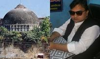 Battle to watch out: Ayodhya, the abode of Ram, gets first mainstream Muslim candidate