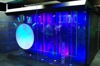 IBM Breaks Innovation Record In 2016