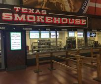NRG Stadium to be smokin' hot with addition of Killen's BBQ for Texans games