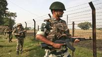 Global community with India on terror emanating from Pak: External affairs ministry