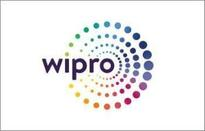 Wipro's ₹11,000 crore share buyback to begin from November 29
