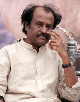 Tamil outfits oppose Rajinikanth's visit to Sri Lanka