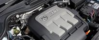 Germany's Transport Authority Approves Volkswagen's Fix For 1.2 TDI Engines