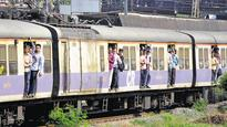 In Mumbai: Demand grows for trains to Kalyan and beyond