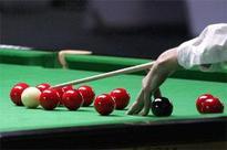 Manan-Piyush duo wins Pro-Am Snooker tourney