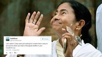 'A name you can pronounce with a rosogulla in your mouth ': Twitter reacts to West Bengal's proposed name change