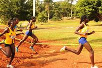 Cheptegei and Chelangat take top honours at Ugandan Cross Country Championships