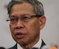 Minister's lawsuit against PAS leader settled after statement of regret