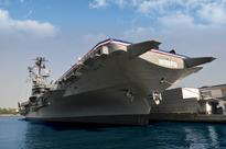 Intrepid Sea, Air & Space Museum Delivers Aruba Wi-Fi for One Million Visitors Annually, Pilots Location Services to Personalize the Museum Experience