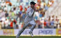 De Villiers to miss Australia Test tour, SA name uncapped spin duo