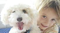 CBS Health: Is it OK to snuggle your pet when you're sick?
