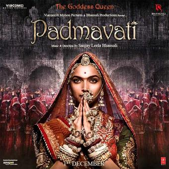 Padmavati release to be delayed? Censor Board returns movie