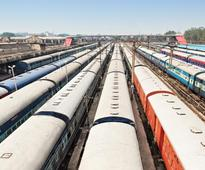 Railways installed over 100,000 bio-toilets in trains at Rs 5.13 bn: Govt