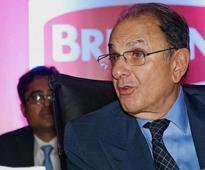 Withdraw false charges or face legal action: Nusli Wadia slaps defamation notice on Tata Sons