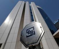 Tax evasion via stock markets: Sebi revokes ban on 82 entities