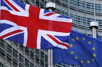Brexit set to be a reality: Don't see significant impact on Indian IT, says Vineet Nayyar of Tech Mahindra