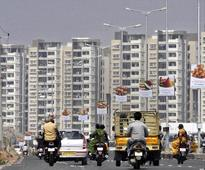 Hyderabad residential market sales decline in second half of 2016: Report