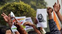 Afzal Guru row: In appeals process, JNU finds 21 students guilty, tweaks some fines