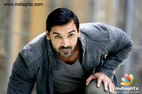 'Force 2' got very different action: John Abraham