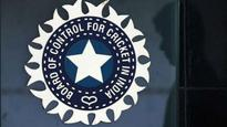 BCCI acting secy extends GM Ratnakar Shetty's contract without CoA consent