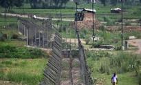 Driver killed, 10 children injured as Indian troops target school van at LoC