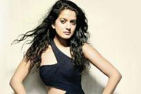 South actress Vishaka in Vikram Bhatts next