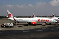 Ministry Orders Lion Air to Track Down Passengers