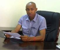 Police not prepared for Rivers rerun, says Odinkalu