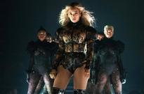 Why Beyonce Could Be the Next Bob Dylan