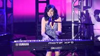 Watch: Family releases emotional tribute video for 'The Voice' singer Christina Grimmie