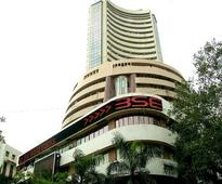 Will The Indian Stock Market Fall?