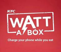 Watt a Box! KFC Has Added This to Its 5-in-1 Meal Box and People Are Going Crazy