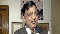 Akhilesh Yadav's 'alliance' statement misquoted: SP leader Naresh Agarwal