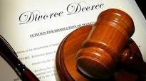 Pak court annuls Zia-era change to Christian divorce law