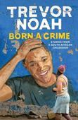 Trevor Noah defends controversial Tomi Lahren interview