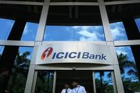 ICICI Bank reduces interest rates on bulk deposits by 15-25 bps