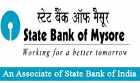 State Bank of Mysore Q4 net dips 23% on higher provisioning