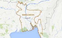 12 Killed As Violence Erupts During Local Body Polls In Bangladesh