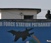 India Mulls Response to Attack on Army Base in Kashmir