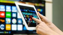 CRTC surveys Canadians on broadband internet, telecom services