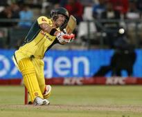 Bats not to blame for bowlers' plight, says Warner