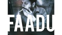 The legend of Faadu: The Delhi rapper who says it like it is